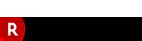Rakuten_logo-adj