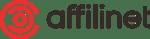 affilinet-logo