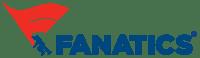 fanatics-logo-300x87.original